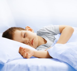 Boy_Sleeping1