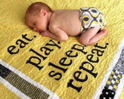 eat-play-sleep-repeat-baby